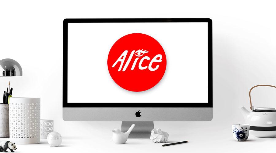 Alice mail diventa TIM Mail ecco come accedere per chi ha problemi
