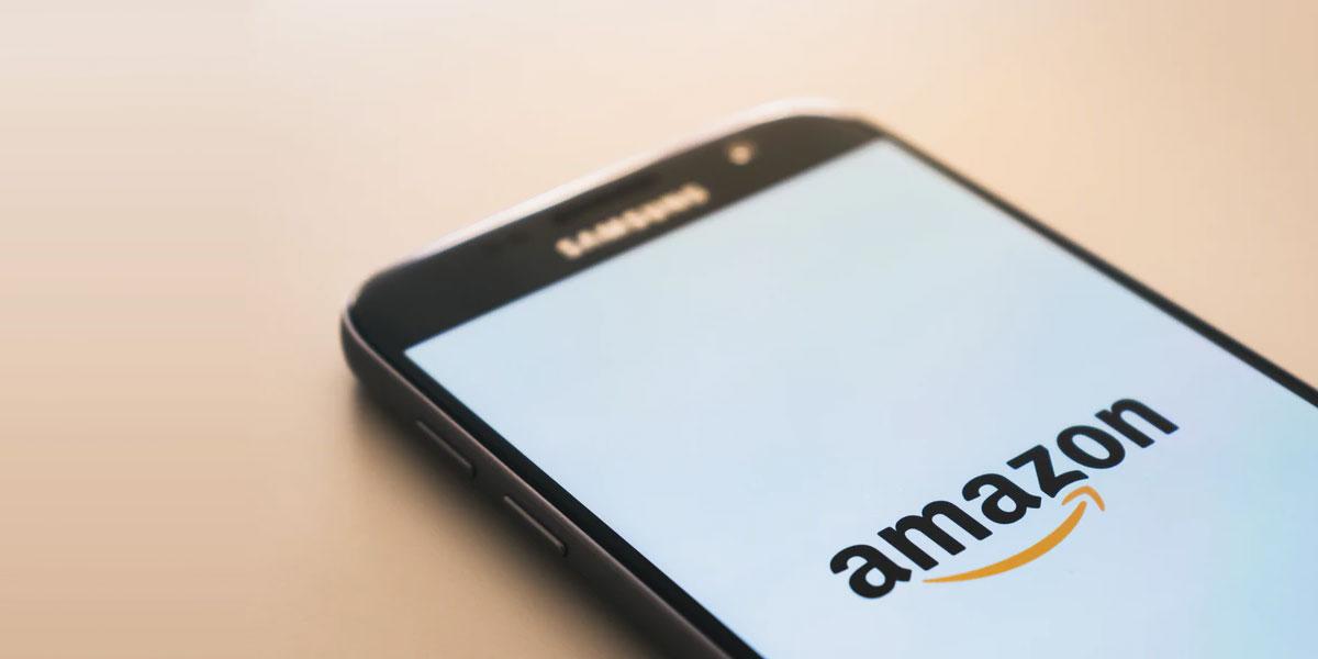 Perchè comprare su Amazon?