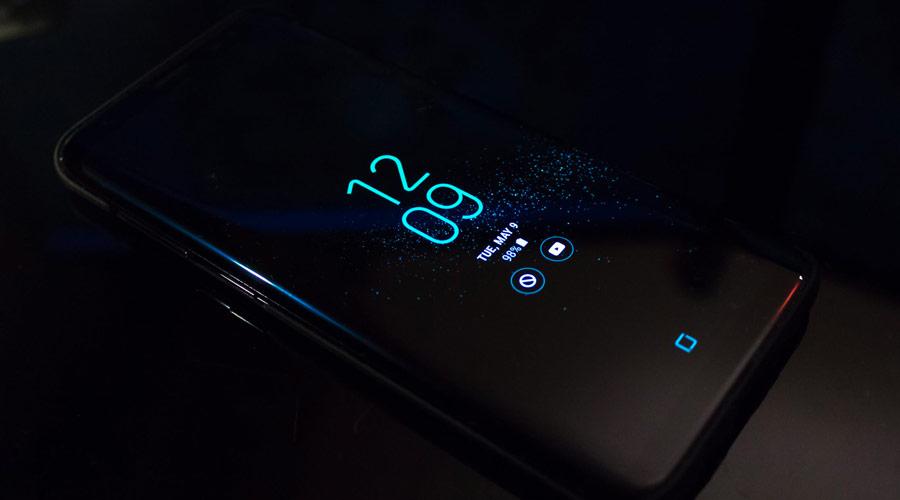 Le migliori Alternative al Play Store di Android