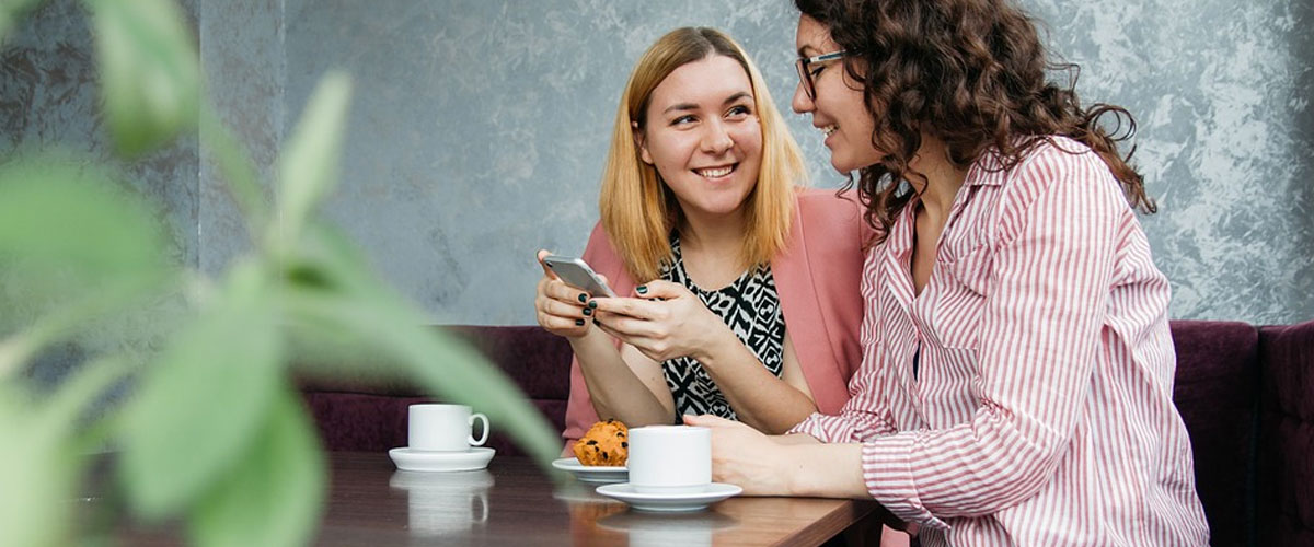 Migliori App gratuite per fare Videochiamate di gruppo e Conferenze