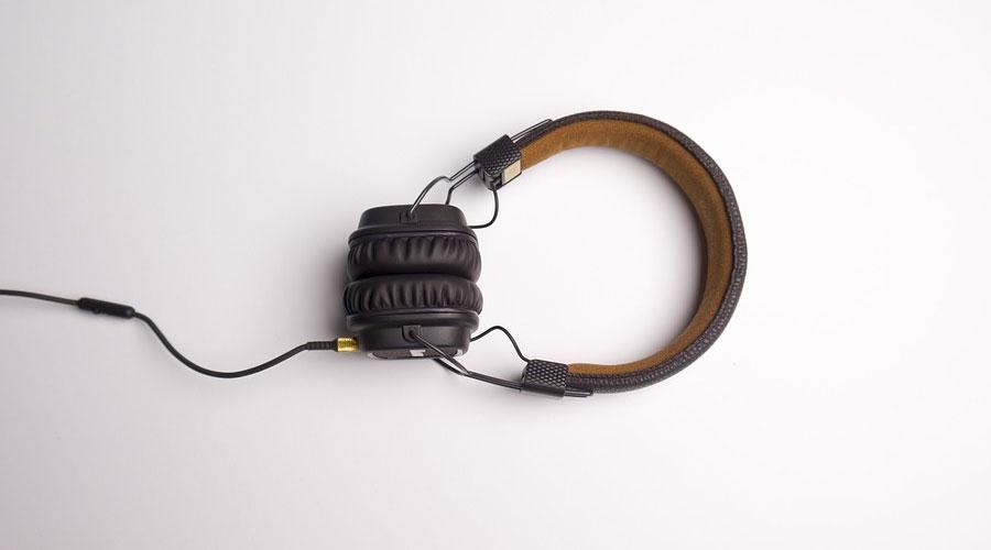 Ascoltare Musica gratuitamente con Internet