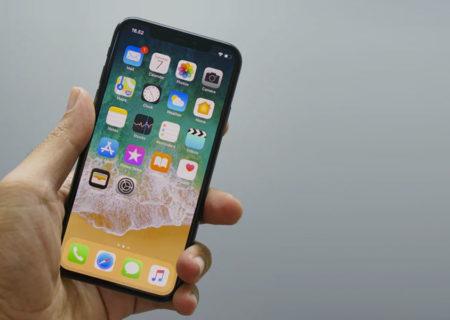 Aumentare la durata della batteria di un iPhone - consigli utili
