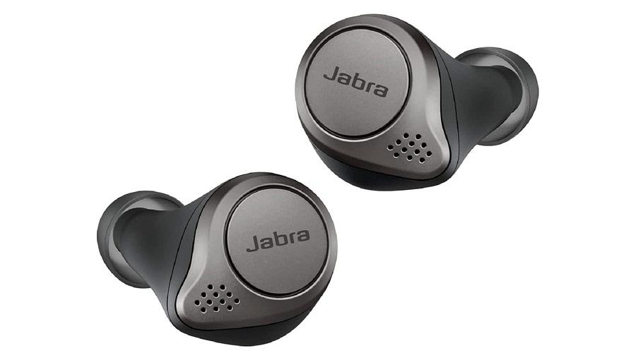 Auricolari wireless per smartphone Jabra
