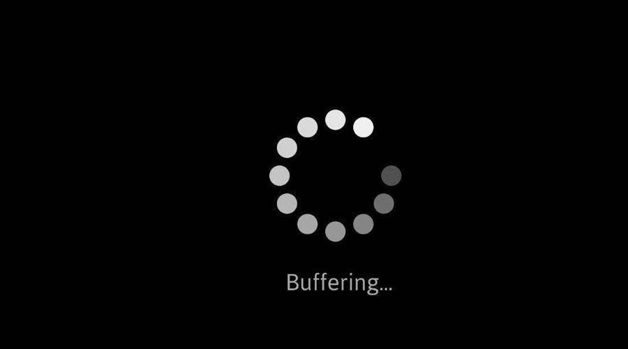 Buffering DAZN cosa fare quando compare Loading