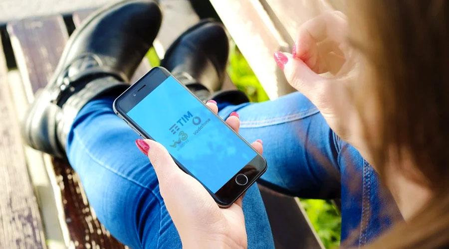 Cambio Operatore Mobile alcuni consigli per ottenere le offerte telefoniche più convenienti
