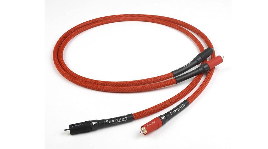 L'importanza dei cavi Audio negli impianti Hi-Fi