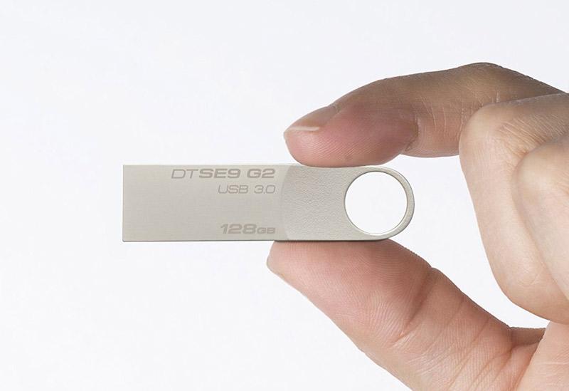 La migliore chiavetta USB
