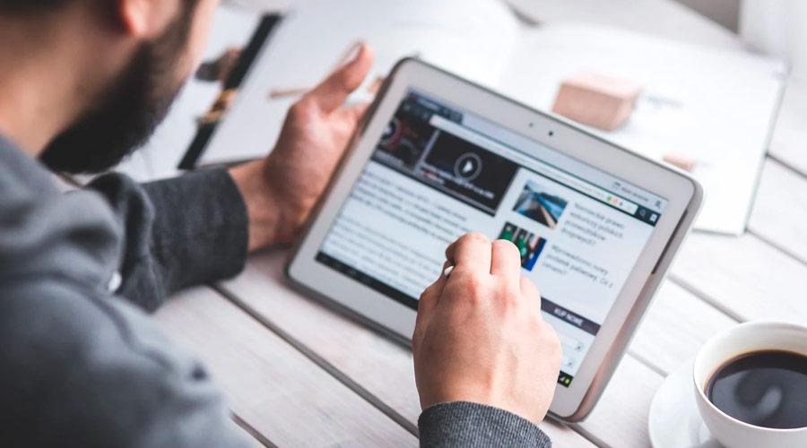 Come Scaricare video da Internet da qualsiasi sito