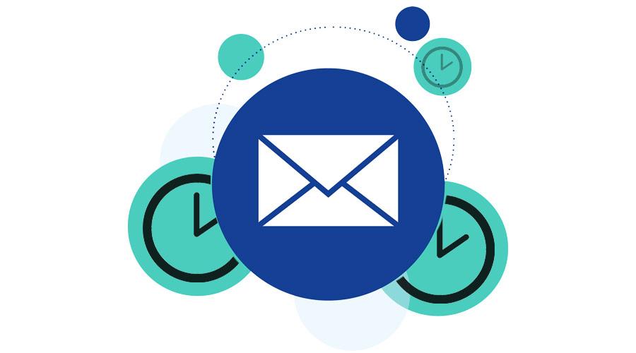 Guida per creare un'e-mail temporanea