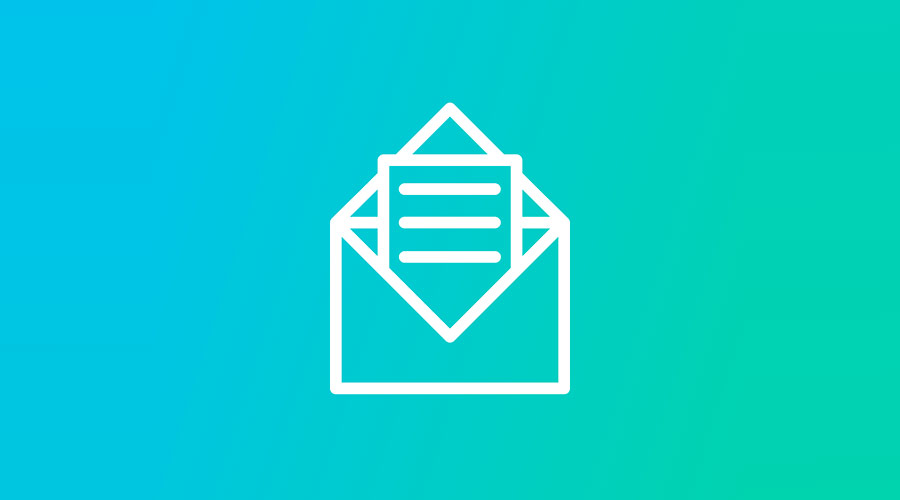 E-mail istituzionale dell'università del Miur, della Polizia o di una forza statale