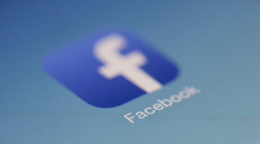 Accedere a Facebook senza registrazione