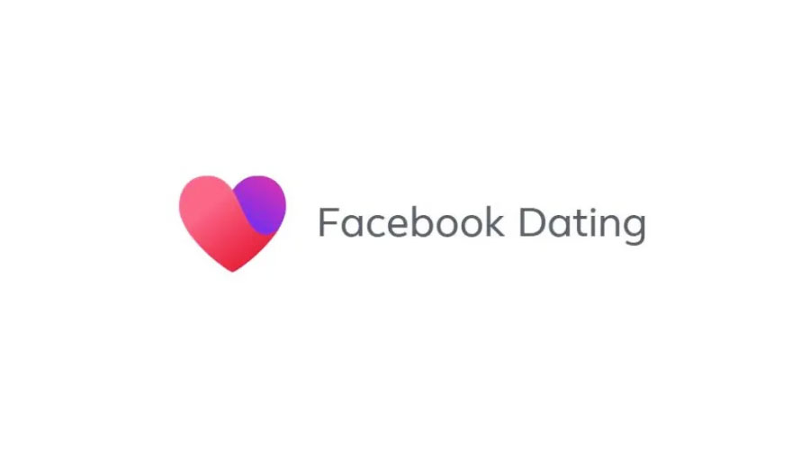 Facebook Dating per trovare l'anima gemella