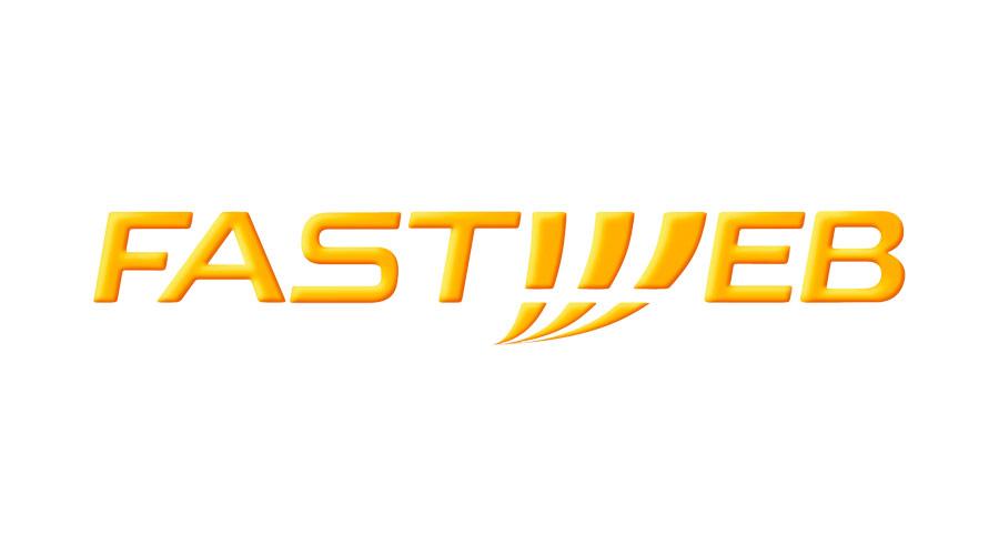 SIM a consumo Fastweb