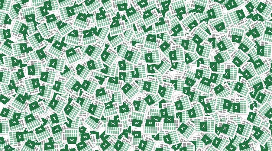 Utilizzare Excel Online in modo gratuito