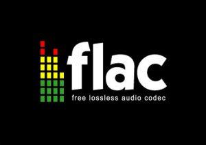 Bluetooth audio streaming con quale qualità? - Multimedia Player