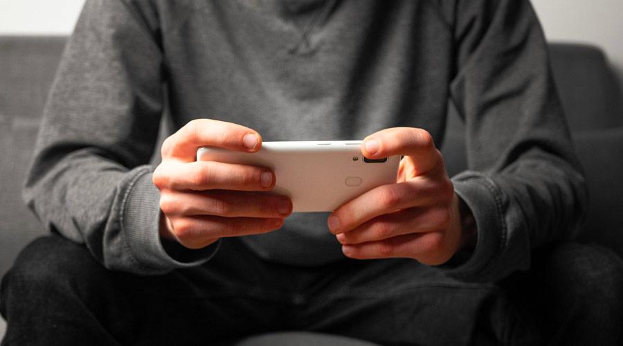 Migliori giochi da fare online con gli amici