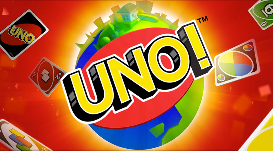 UNO online anche in Multiplayer