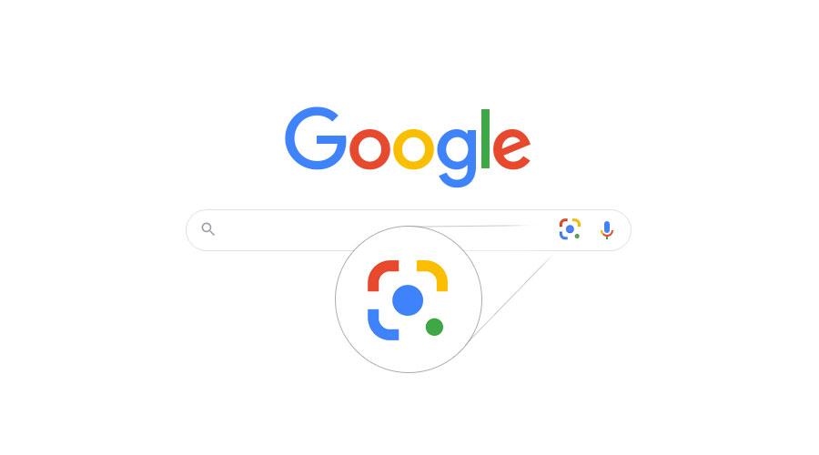Come fare la ricerca per immagini da smartphone per trovare immagini simili