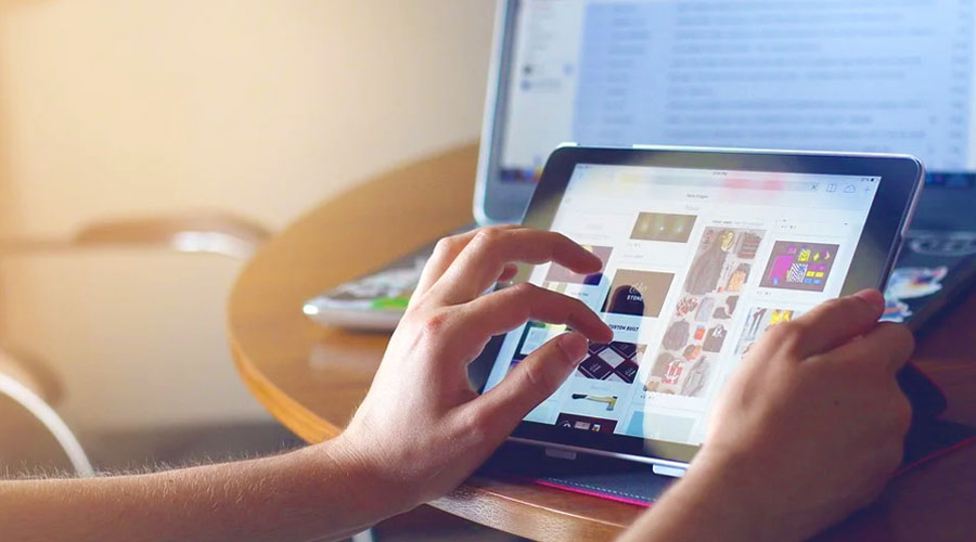 Internet senza telefono a casa con Saponetta Wi-Fi