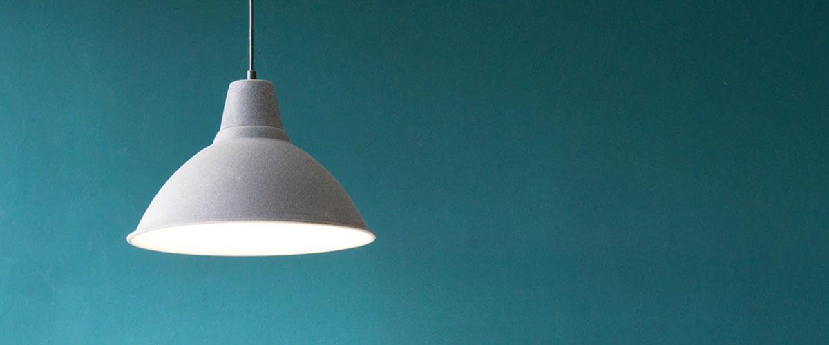 Come scegliere lampada LED dimmerabile