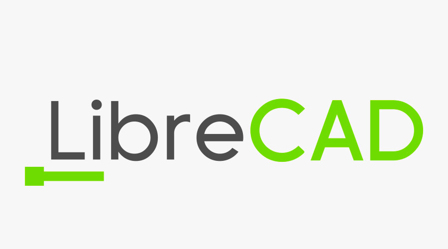Libre CAD gratuito