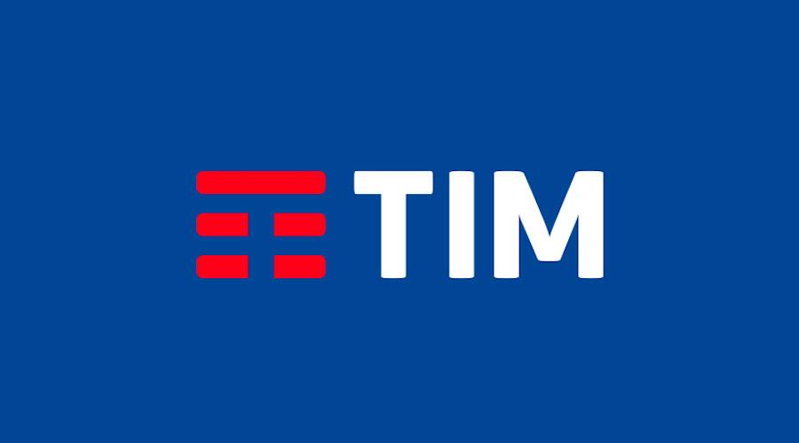 SIM per Antifurto e Domotica TIM