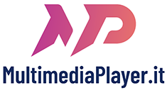 Multimedia Player