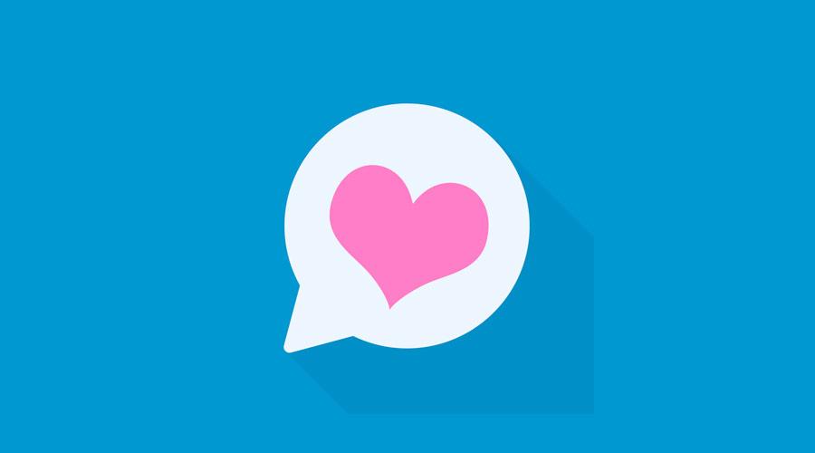 Lovepedia è un sito gratuito per fare incontri