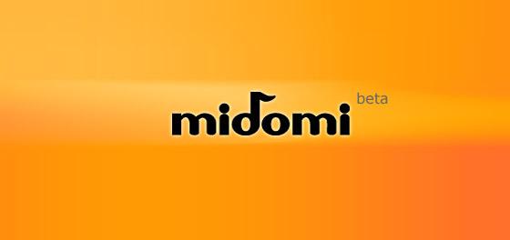 midomi.jpg