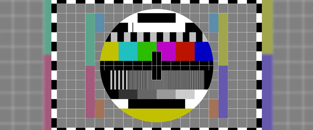 Migliorare il segnale TV proveniente dall'antenna esterna