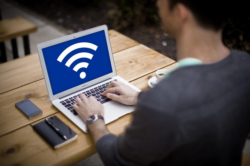 Come migliorare il segnale Wi-Fi in casa