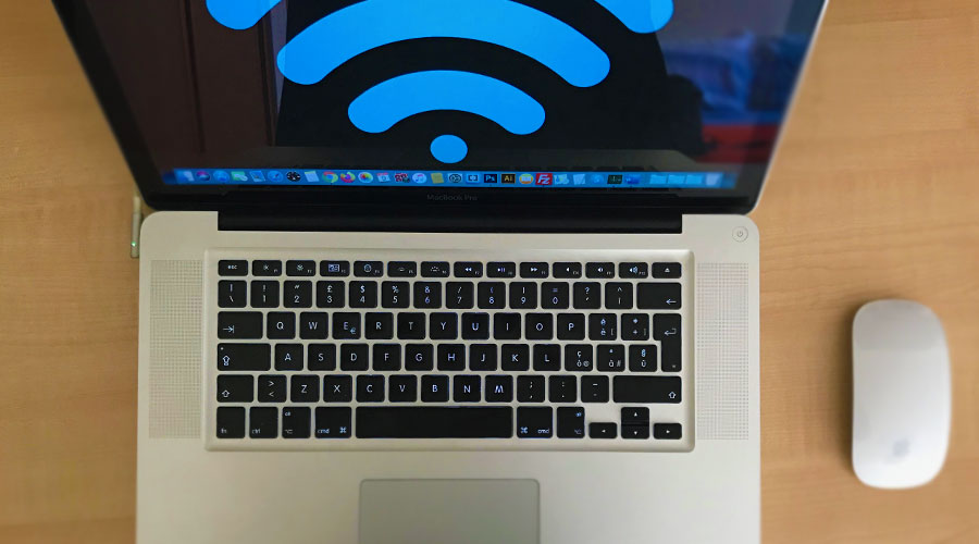 Trovare la password del Wi-Fi con App su Smartphone e PC