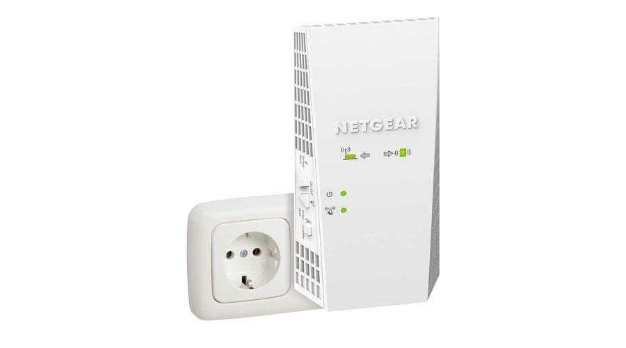Migliorare il segnale del modem Fastweb