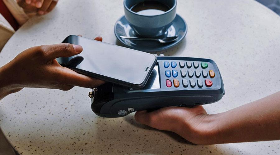 App per fare pagamenti online direttamente dallo Smartphone