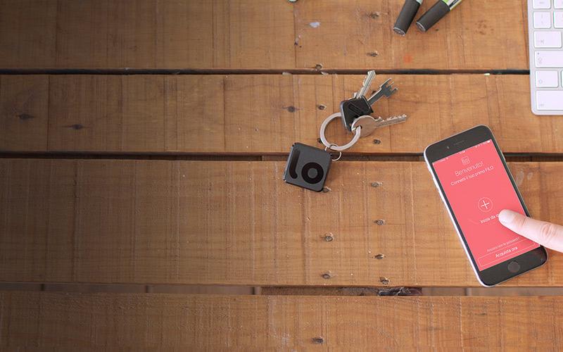 non-perdere-chiavi