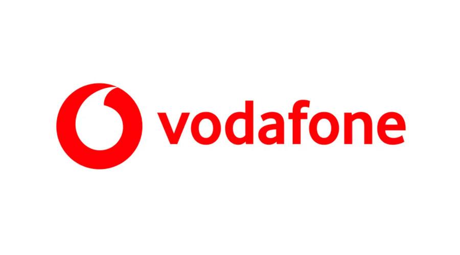 SIM per Antifurto Vodafone, quale scegliere