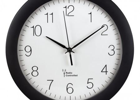orologio-parete-radiocontrollato