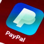 Come inviare denaro e soldi con PayPal