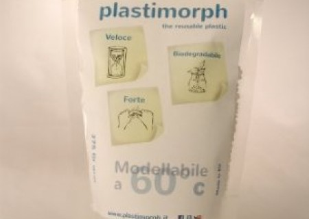 plastica-termo-modellabile