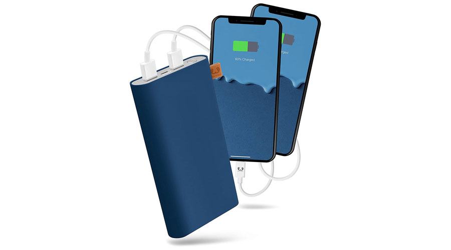 Perchè serve un Power Bank potente per il tuo Smartphone