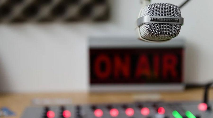 Radio DAB che trasmettono in Italia