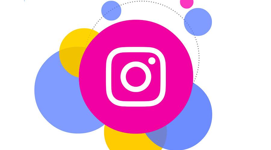 Come fare un Repost su Instagram