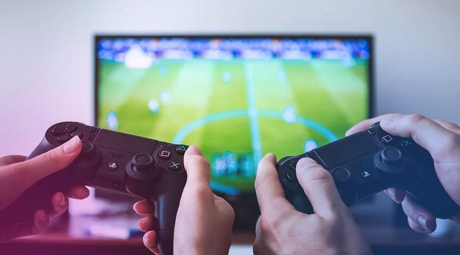 Ricaricare il portafoglio di Playstation Network senza utilizzare una carta di credito