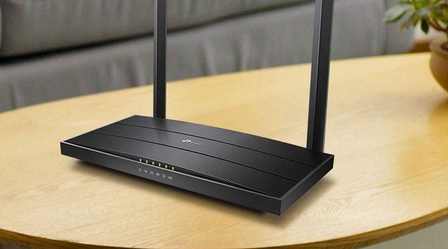 Scegliere il miglior Modem/Router Wi-Fi