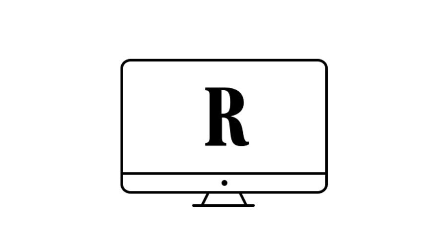 Come Abbonarsi a Repubblica online con sconti e offerte