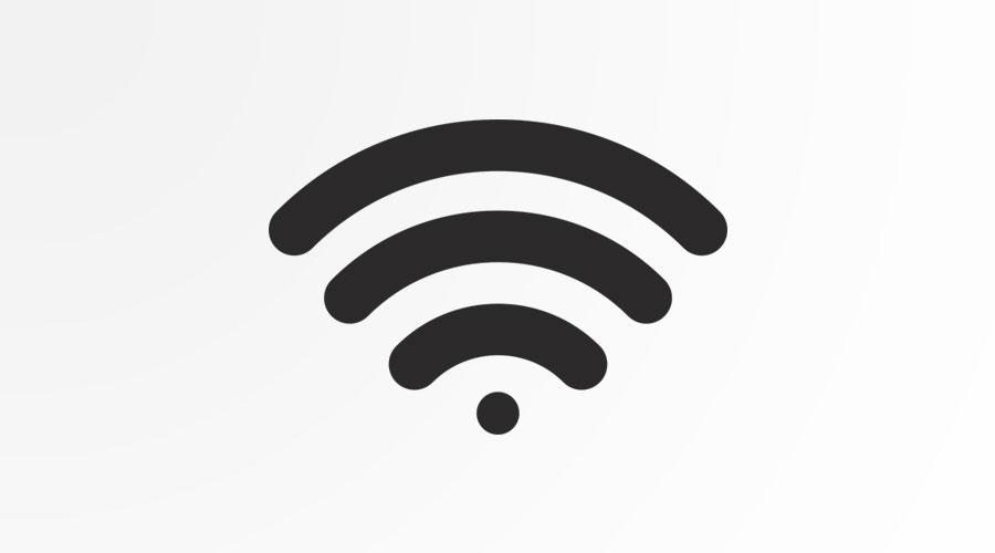 Onde elettromagnetiche 3/4/5G, Bluetooth, Wi-Fi, UHF/VHF