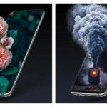 Sfondi per smartphone Android ed Apple con effetti Parallax, Animati e 3D