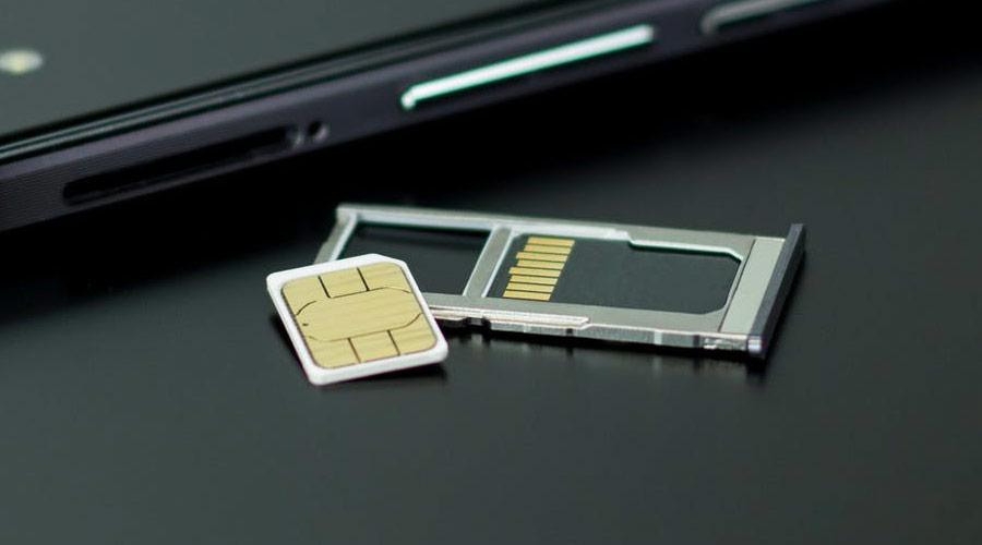 Quale SIM per GPS Tracker scegliere