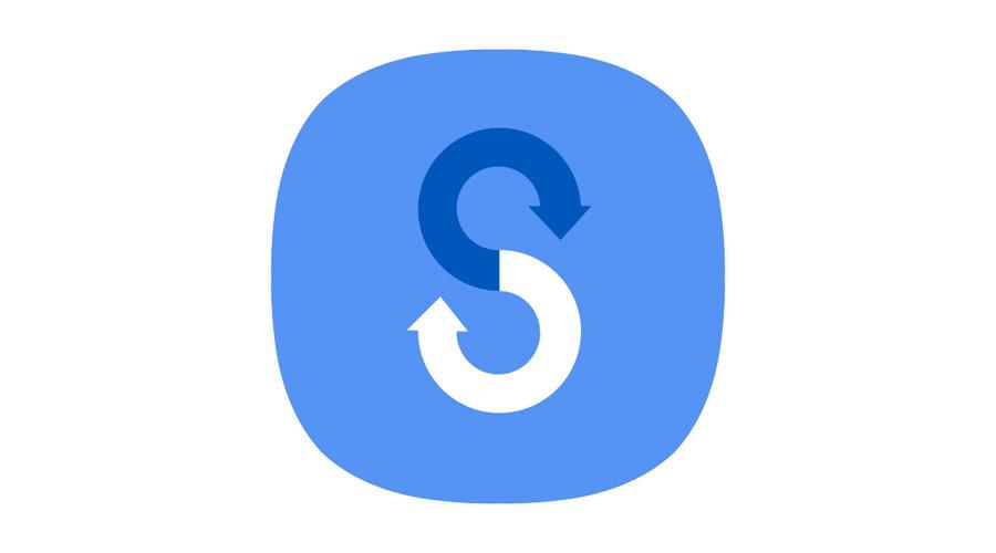 Smart Switch di Samsung vediamo come funziona