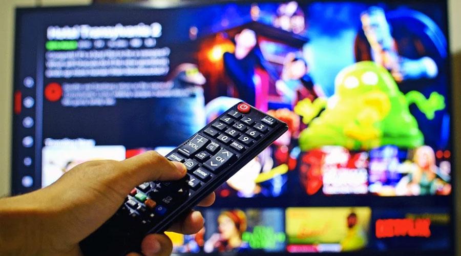 Migliori Smart TV economiche